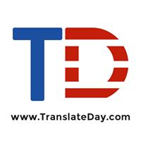 TranslateDay