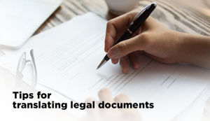 Tips-for-translating-legal-documents
