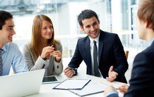 Financial Document Translation-inner