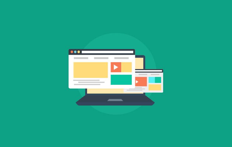 Language learning websites