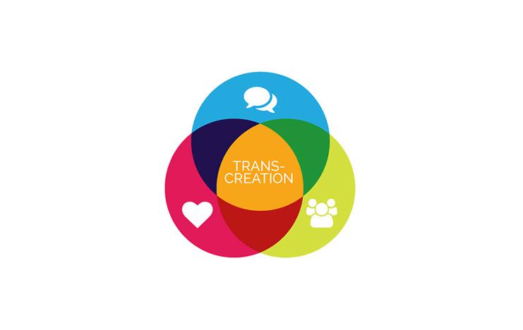 Transcreation and Translation