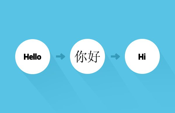Back Translation – What is it and How Does it Work?
