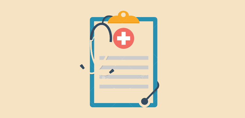 Medical and Healthcare Document Translations