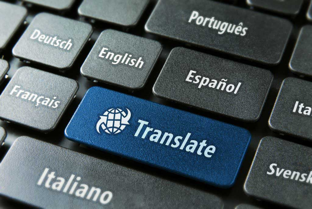 A Guide On: How to choose the best translation company?