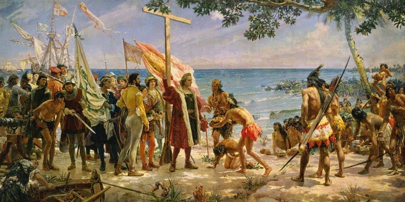 5 Key Facts in the History of the Spanish Language