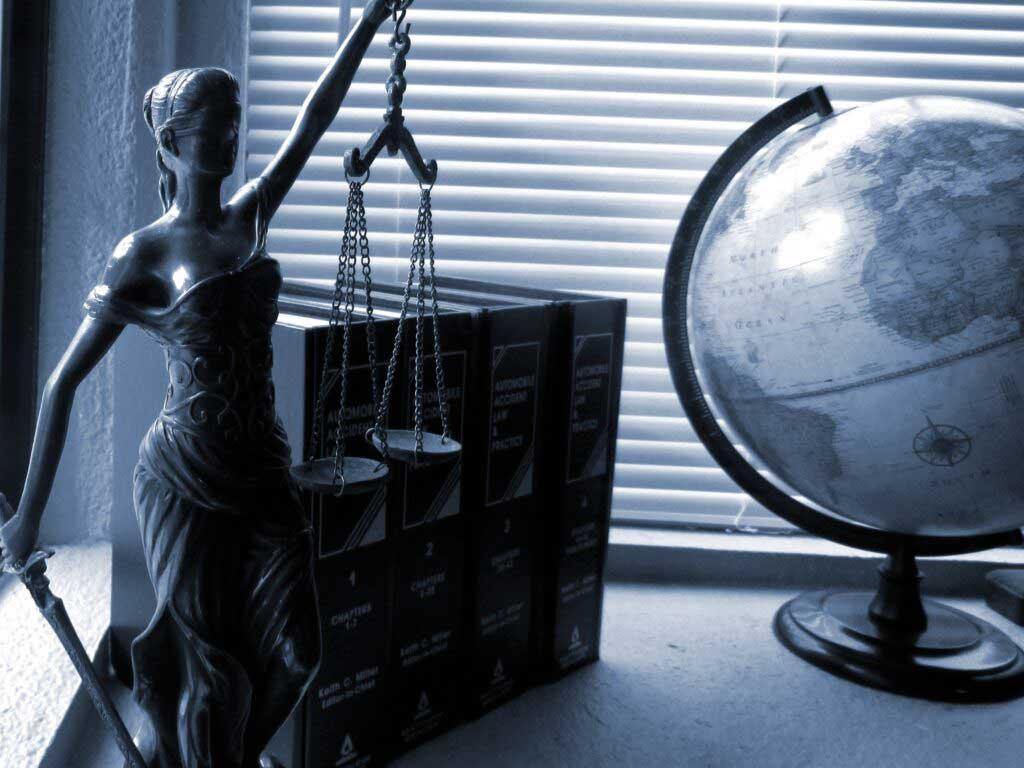 tips-choose-legal-translation-agency