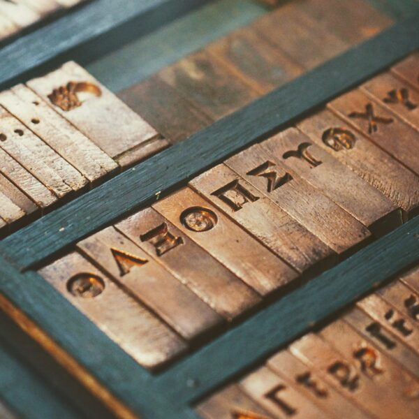The History of Translation